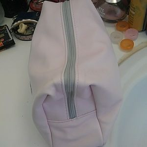 Dior Bags - Dior make-up bag